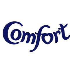 برند Comfort